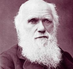 Carti pentru elevi in Turcia: Darwin, un evreu cu nasul mare