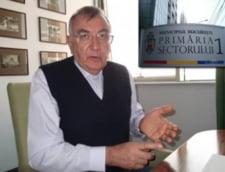 Cartierul Bucurestii Noi, reabilitat termic integral pana la finele lui 2012