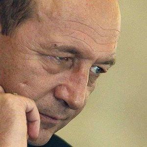 Cartile lui Traian Basescu