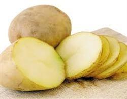 Cartoful, aliment si medicament oricand la indemana