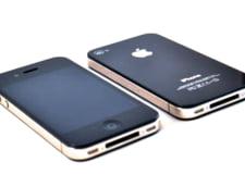 """Carui iPhone ii spunem """"Adio""""? Apple nu mai ofera actualizari pentru el"""