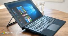 Casa Alba: Facebook si Microsoft au impiedicat atacuri cibernetice ale Coreei de Nord