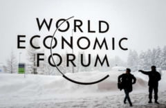 Casa Alba confirma ca Donald Trump va participa la Forumul de la Davos
