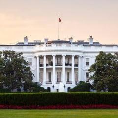 Casa Alba ii acuza pe democrati de intelegere secreta cu Ucraina