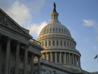 Casa Alba recunoaste ca Trump a blocat ajutorul militar pentru Ucraina, intr-o forma de santaj
