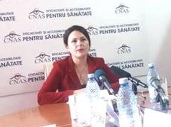 Casa Judeteana de Asigurari de Sanatate, la bilant: 2016, varf de plata pentru serviciile medicale prestate in strainatate pentru tulceni