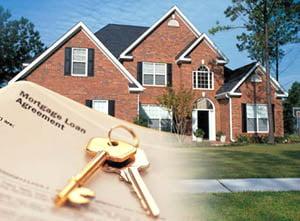 Casa Mea, un nou credit ipotecar de la BCR