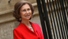 Casa Regala a Spaniei o refuza pe regina Marii Britanii - afla de ce