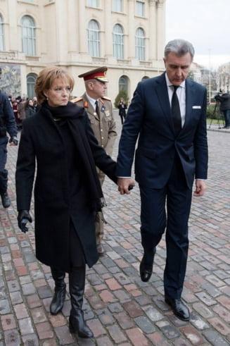 Casa Regala face bilantul vizitelor din 2017: Toate au fost platite din fondurile regelui Mihai