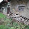 Casa darapanata scoasa la vanzare in Cluj cu 700.000 de euro. Piata imobiliara a luat-o razna in capitala Ardealului