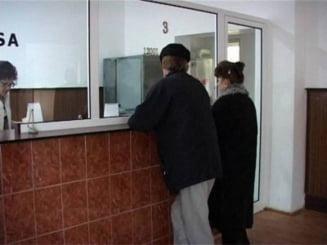 Casa de Ajutor Reciproc, o banca pentru imprumuturi rapide