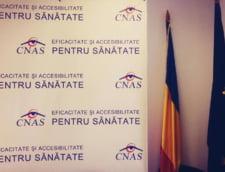 Casa de Sanatate reactioneaza la 3 zile dupa ce dosarul electronic a fost declarat neconstitutional: Respecta toate cerintele UE