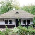 Casa lui Ion Creangă va fi restaurată. A fost primul muzeu literar din România