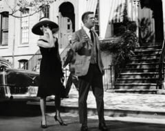 "Casa newyorkeza din filmul ""Mic dejun la Tiffany"", vanduta cu 7,4 milioane de dolari"