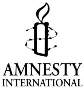 Casatoria, intre barbat si femeie prin Constitutie - Amnesty reactioneaza