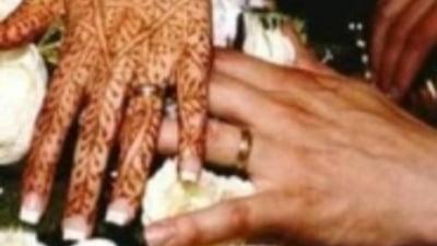 Caut o fata musulmana pentru casatorie Site- ul de dating monoparental