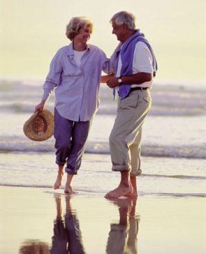 Casatoria previne pierderile de memorie si dementa