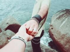 Casatoria ta va rezista? La ce indicii sa ai grija