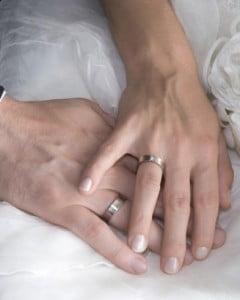 Casatorie pentru doi ani, cu posibilitate de prelungire - afla unde