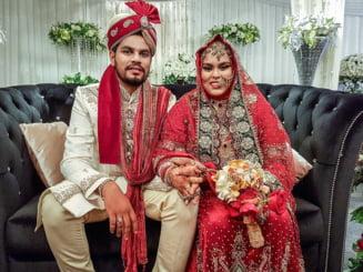 Casatoriile aranjate: Stiu sau nu parintii ce e mai bine pentru copiii lor?