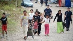 Casatoriile intre rromi minori, interzise de Cioaba - ce patesc cei care nu se supun
