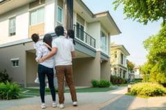 Case de vanzare - Casa noua sau casa veche, ce sa alegi?