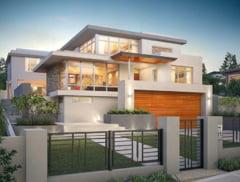 Case de vanzare - Parerea evaluatorului da pretul imobilului
