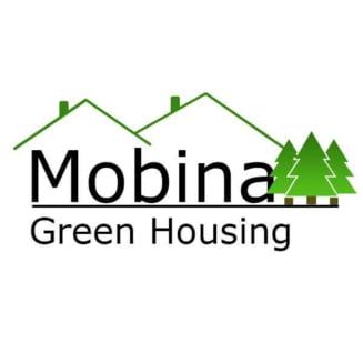 Case din lemn - o alternativa confortabila, ecologica si accesibila