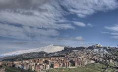 Case la 1 euro in Italia si bonus 25.000 euro pentru renovare