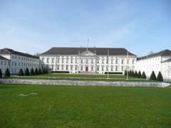 Casele celor mai puternici oameni din lume - partea II (Galerie foto)