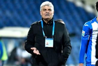 Casele de pariuri au inclus in oferta meciul Dinamo - Dinamo II - ce cota are formatia lui Andone la victorie