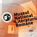 Casele memoriale ale Muzeului Național al Literaturii Române au fost închise pentru o zi. Motivul invocat de instituție