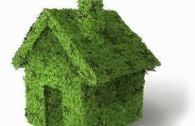 Casele noi vor avea consum de energie zero pana in 2020