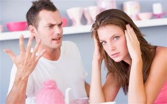Casnicia nu e chiar sanatate curata. Iata cum poate afecta psihicul!