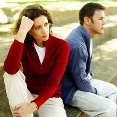 Casnicia ta merita salvata?