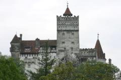 Castelul Bran, inchiriat pentru prima data din 1948: Care-i vestea proasta