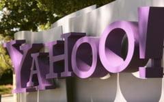 Castig urias pentru Yahoo datorita unei companii din China