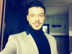Castiga Victor Slav 30.000 de euro pe luna? Un prezentator de la Antena 1 spune adevarul