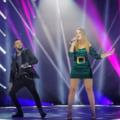 Castigatorii Eurovision Romania vor concerta la Londra, Madrid si Amsterdam