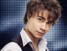 Castigatorul Eurovision, sarbatorit de norvegieni drept 'Alexander III'