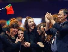 Castigatorul Eurovision nu are nevoie de transplant de inima. Adevarul despre starea sanatatii lui