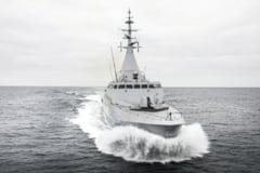 Castigatorul licitatiei de miliarde pentru noile corvete ale Marinei Romane va fi ales in scurt timp. Care este cea mai buna oferta?
