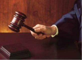 Castrare chimica pentru violatori - un nou proiect de lege a trecut tacit de Senat