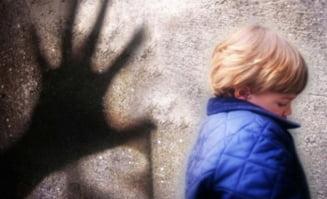 Castrarea chimica a pedofililor, aprobata de Parlamentul R. Moldova