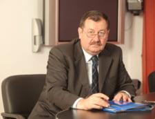 Cat a castigat fostul director de la Oltchim, in timp ce combinatul se afunda in datorii