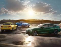 Cat a costat cel mai scump BMW vandut anul acesta in Romania