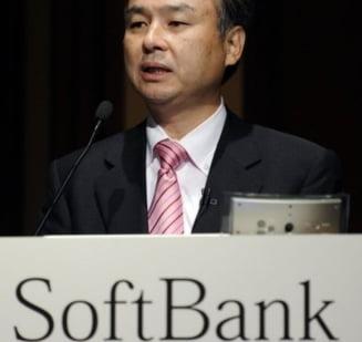 Cat a donat cel mai bogat om din Japonia pentru victimele cutremurului?