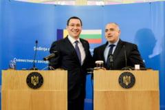 Cat a pierdut Bulgaria din cauza sanctiunilor Rusiei