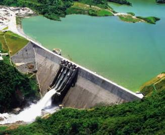 Cat ar castiga statul din listarea Hidroelectrica si a Nuclearelectrica?