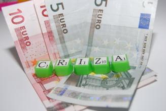 Cat au ajutat masurile de austeritate la redresarea economiei?